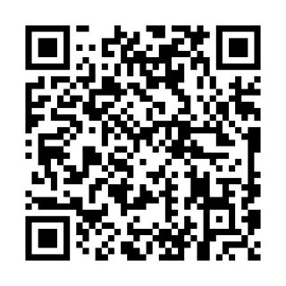 1462010857003.jpg