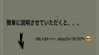 2DA86214-00C1-42CB-AD31-51AE9DEF2D94.jpeg